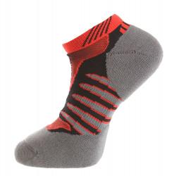Pánske športové ponožky K-SWISS W0330