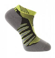 Pánske športové ponožky K-SWISS W0331