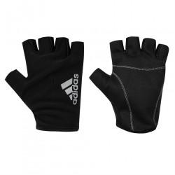 Pánske športové rukavice Adidas J5025