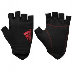 Pánske športové rukavice Adidas J5027