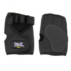Pánske športové rukavice Everlast J5026