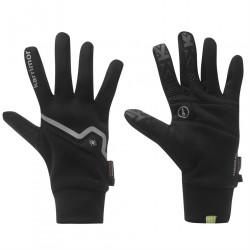Pánske športové rukavice Karrimor H7225