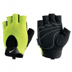 Pánske športové rukavice Nike H7221
