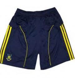 Pánske športové šortky Adidas A0785