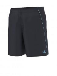 Pánske športové šortky Adidas A0870