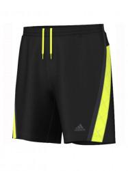 Pánske športové šortky Adidas A0872