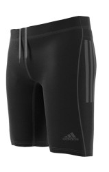 Pánske športové šortky Adidas A1108