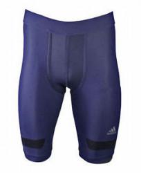 Pánske športové šortky Adidas A1109
