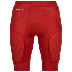 Pánske športové šortky Adidas D2301