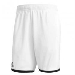 Pánske športové šortky Adidas H9337