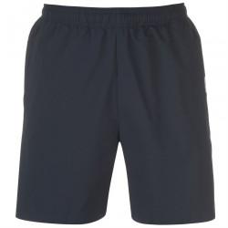 Pánske športové šortky Adidas H9768