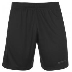 Pánske športové šortky Adidas J5432