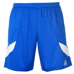 Pánske športové šortky Adidas J5433