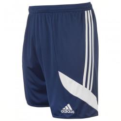 Pánske športové šortky Adidas J5434