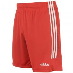 Pánske športové šortky Adidas J5435