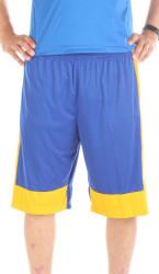 Pánske športové šortky Adidas W2304