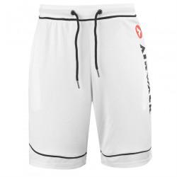 Pánske športové šortky Airwalk J4301