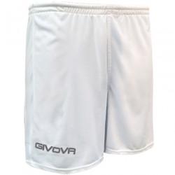 Pánske športové šortky GIVOVA D3026