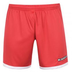 Pánske športové šortky Kappa J7703
