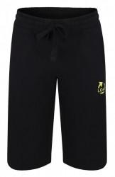 Pánske športové šortky Loap G0839
