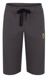 Pánske športové šortky Loap G0840