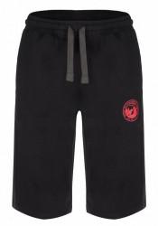Pánske športové šortky Loap G1256