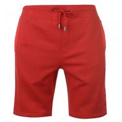 Pánske športové šortky Pierre Cardin H8736