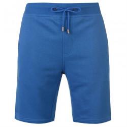 Pánske športové šortky Pierre Cardin H8737