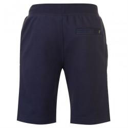 Pánske športové šortky Pierre Cardin H8738 #1