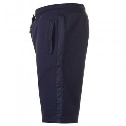 Pánske športové šortky Pierre Cardin H8738 #2