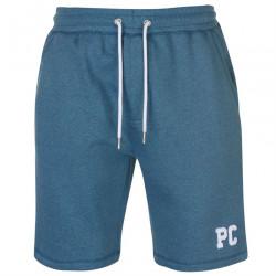 Pánske športové šortky Pierre Cardin H8739