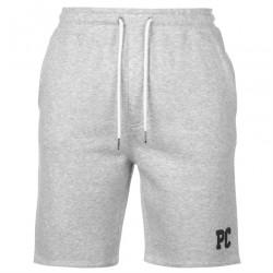Pánske športové šortky Pierre Cardin H8740