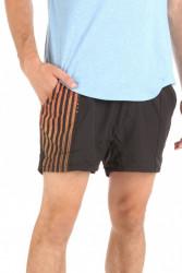 Pánske športové šortky Puma A0792