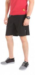 Pánske športové šortky Reebok Crossfit W0332