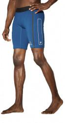 Pánske športové šortky Reebok D0692