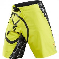 Pánske športové šortky Reebok D0722