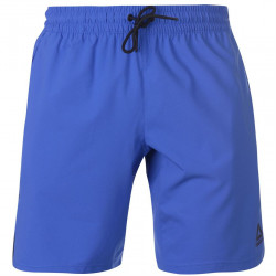 Pánske športové šortky Reebok H9778