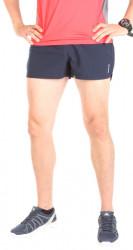 Pánske športové šortky Reebok W0781