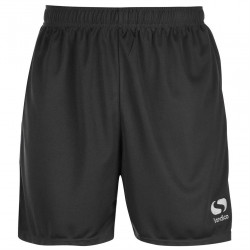 Pánske športové šortky Sondico H4948