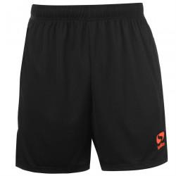 Pánske športové šortky Sondico J5397