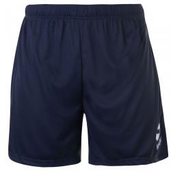 Pánske športové šortky Sondico J5399