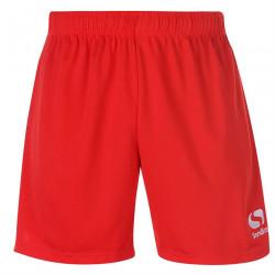 Pánske športové šortky Sondico J5400