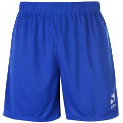Pánske športové šortky Sondico J5401