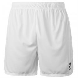 Pánske športové šortky Sondico J5403