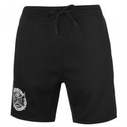 Pánske športové šortky Tapout H8742
