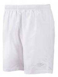 Pánske športové šortky Umbro D0737