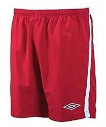 Pánske športové šortky Umbro D0738