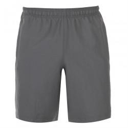Pánske športové šortky Under Armour H8731