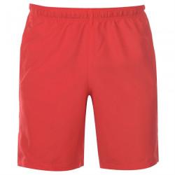 Pánske športové šortky Under Armour H8733