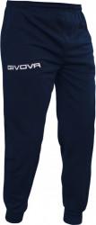 Pánske športové tepláky GIVOVA D3712